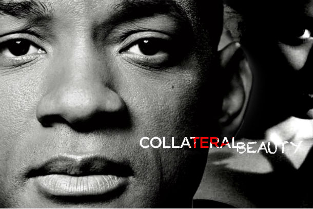 Collateral Beauty Inside 2