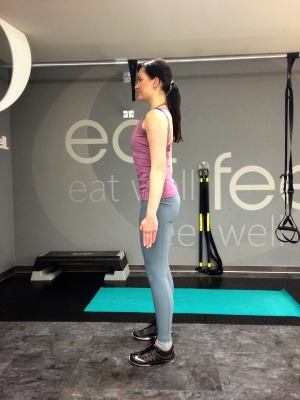 article_summer_glutes_4a