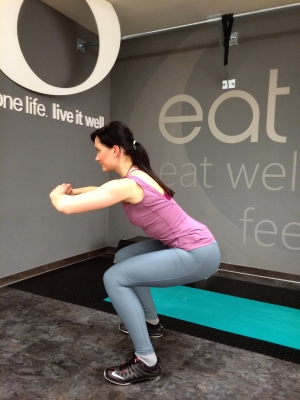 article_summer_glutes_4