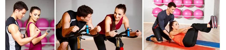 PersonalTrainer01_wide_950x210
