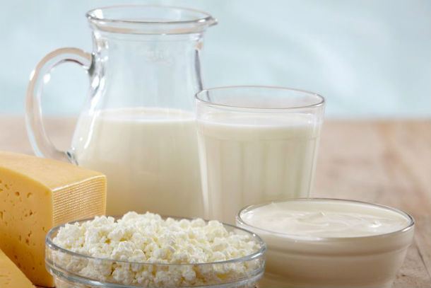 dairyproducts_intext