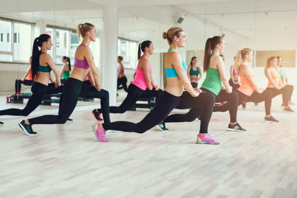 howtoloseweight_intext