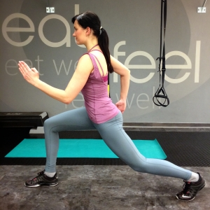article_summer_glutes_5