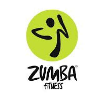 Zumba Party am Freitag, den 30. Januar 2015