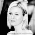 CELEBRITY INTERVIEW: RENEE ZELLWEGER